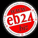 eb24 Logo Nummer 2