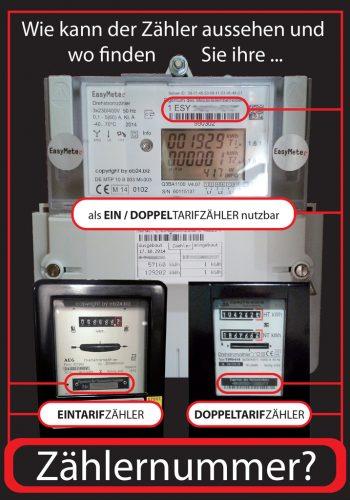 eb24-HTNT-Flyer_1_730x1024px