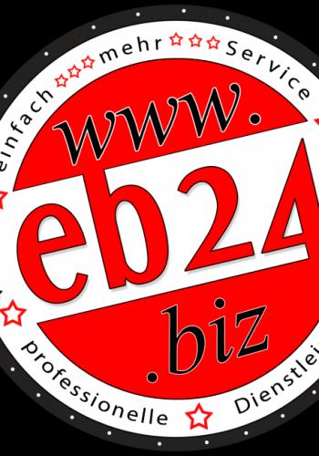 eb24-logo_v2.4-2013-1024x651